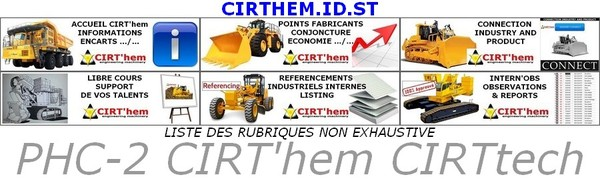 - CIRTHEM.ID.ST -